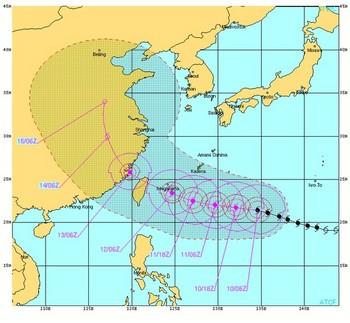 台風7号米軍進路図.jpg